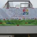 Kops 4 the Kids Event 2013