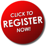 click-to-register-now-button