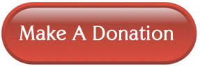 donate_button_1
