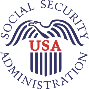 Social Security Administration expansion of Compassionate Allowances list