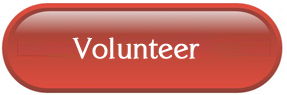 volunteer_button_1