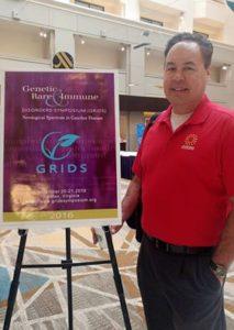grids-symposium-gaucher-disease