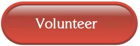 volunteer_button_1